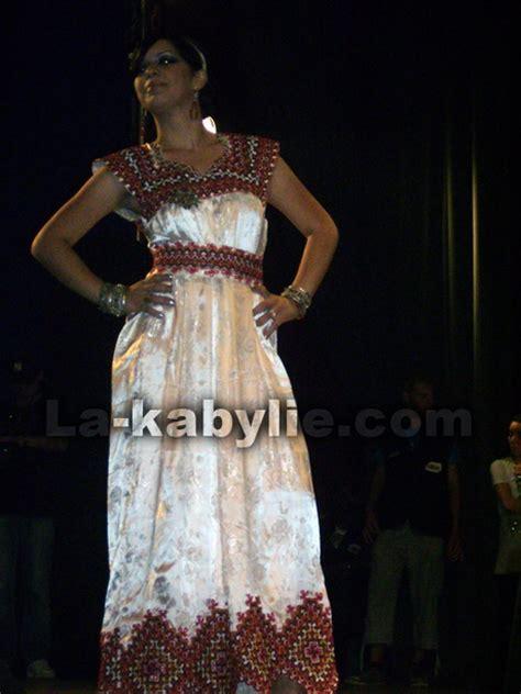 robe kabyle moderne tizi ouzou robe kabyles holidays oo