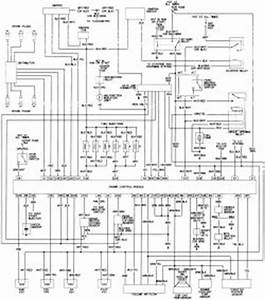 89 f250 vacuum diagram 89 free engine image for user With wiring diagram furthermore 1987 toyota 4runner wiring diagram likewise