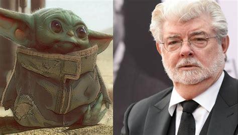 """Espectáculos Internacional: """"Star Wars"""": George Lucas ..."""