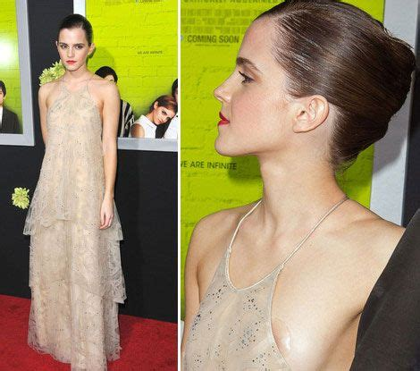 Google Image Result For Stylefrizz Img Emma