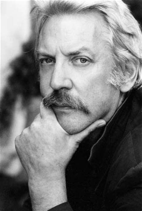 donald sutherland list of films 17 best images about crossing lines on pinterest seasons