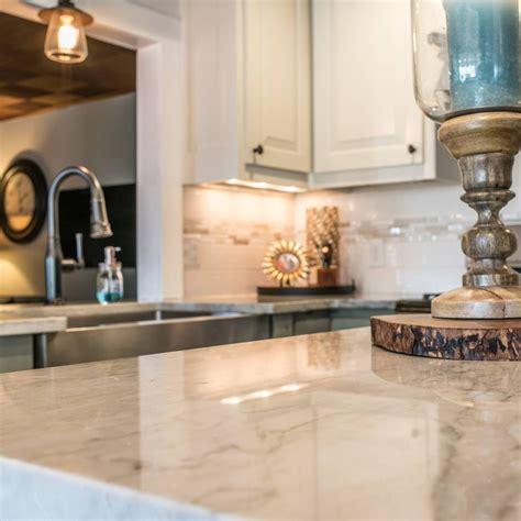 quartz countertops in columbia sc your space