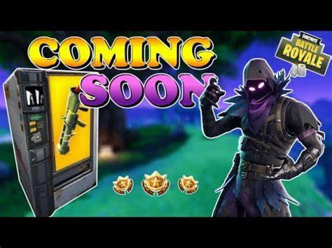 playing  subs   squad wins  fortnite