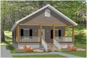 free cottage house plans free cottage plans small house plans