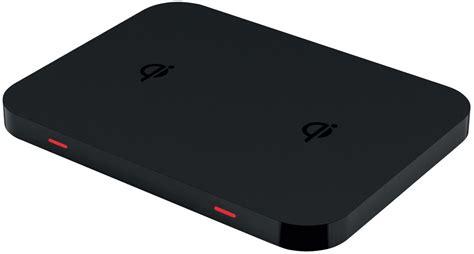 wireless charging mat istyle qi wireless charging pad dual mwave au