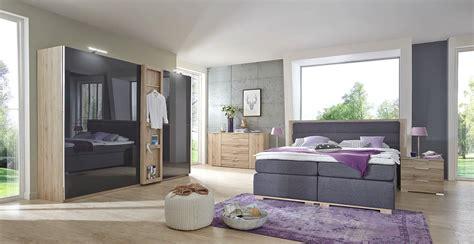 chambr kochi les tendances de 2017 pour votre chambre à coucher meubis