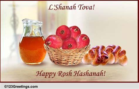 jewish blessings  rosh hashanah  religious