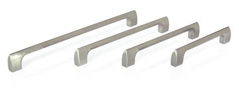 kitchen cabinets handles dowell 3010 cabinet door drawer pull handle nickel 3010
