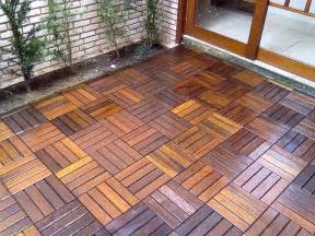 outdoor flooring transformations by kandy