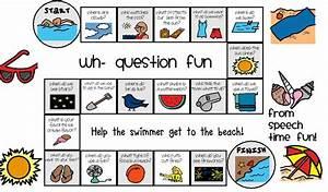 25+ Best Ideas about Wh Questions on Pinterest | Pronoun ...