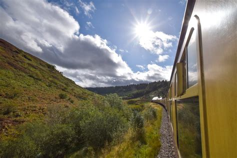 11 BEST Day Trips From York | UK (Inc North York Moors ...