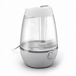Cool Mist  Quiet Ultrasonic Cool Mist Humidifier