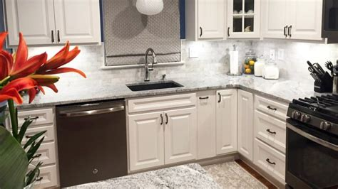 cost  paint kitchen cabinets angies list