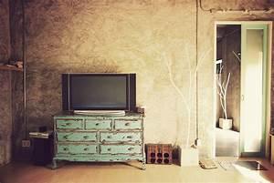 Schlafzimmer Vintage Style : vintage m bel wohnen im used look ~ Michelbontemps.com Haus und Dekorationen
