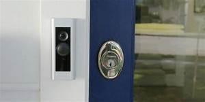 Ring Pro Video Doorbell Review