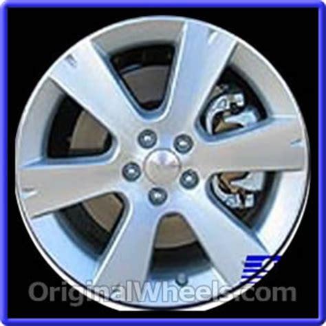 subaru legacy rims 2008 subaru legacy rims 2008 subaru legacy wheels at