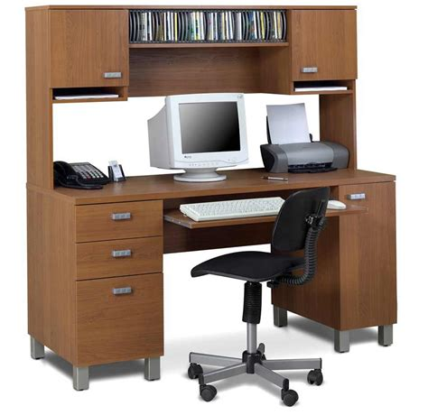 office furniture computer desk ashley furniture computer desk office furniture