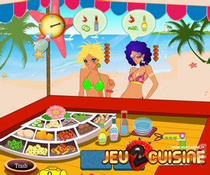 jeux de cuisine a telecharger jeux de cuisine a telecharger 28 images jeux de