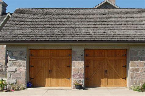 garage designs  home workshop designs martin design