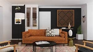 How, To, Lay, Out, Any, Room, Like, An, Interior, Designer