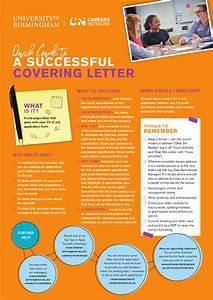 Covering Letter For Job Cv Covering Letter Support