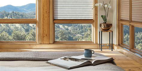 top insulating window treatments