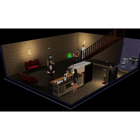 Guide To Making The Sims 3 Basement. Blair Waldorf Dorm Room. Room Interior Paint. Laundry Room Ideas On Pinterest. Design A Room App For Ipad. Clothes Rod For Laundry Room. Kids Play Room Ideas. Baker Dining Room Furniture. Photos Of Open Kitchen Living Room Designs