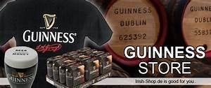 Der Irland Shop : irish shop guinness shop gro e auswahl an irischen geschenken ~ Orissabook.com Haus und Dekorationen