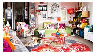 Eclectic Living Room Fresh Ideas For Your Lovely Living Room Wooden Wall Art Decorating Ideas Images In Living Room Eclectic Design Living Room Decorating Ideas Home Decor Black Accents Benches Art Wall And An Eclectic Gallery Wall Give This Living Room A Collected Vibe