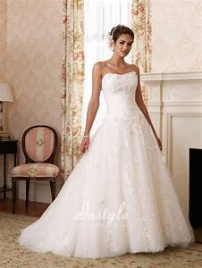 134 best images about wedding dresses on pinterest With used wedding dresses springfield mo