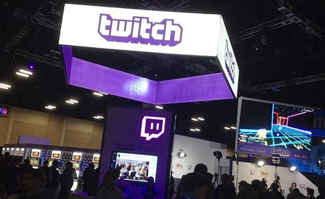 Twitch Will Let Site Users Co Stream Its E3 Coverage