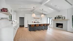 Kitchen, Remodeling, In, Miami, Beach, Miami, Key, Largo, And