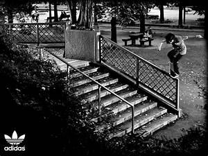 Adidas Skateboarding Wallpapers - Wallpaper Cave