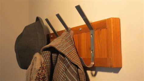 ikea molger shelf  coat rack ikea hackers ikea hackers