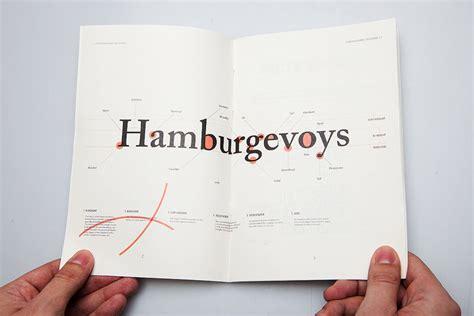 typography book danil vladimirov