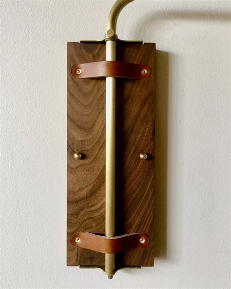 Hardwired Sconce by Wall Sconce Hardwired Lostine