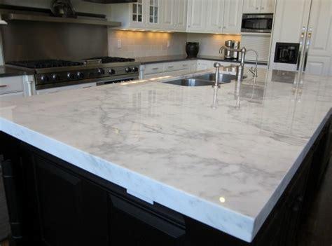 como realizar una imitacion de marmol paso  paso bricolaje