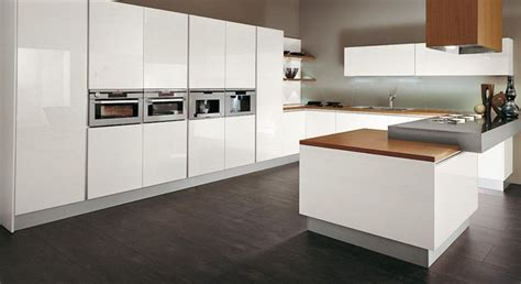 white and wood kitchen cabinets 97 modern white kitchen floor white kitchen with Modern
