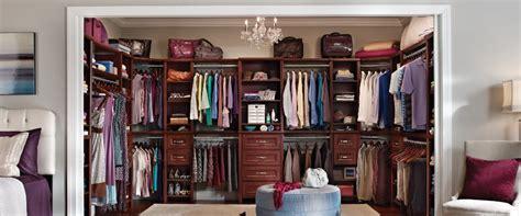 closet organizers  home depot