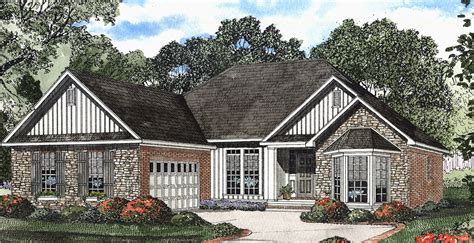 courtyard entry garage  architectural designs house plans