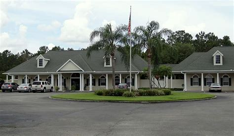 assisted living winter garden fl winter garden assisted living facilities and skilled