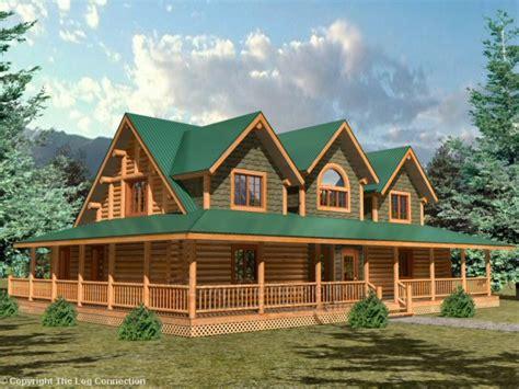 log cabin home plans  prices log cabin house plans  open floor plan log cabin designs