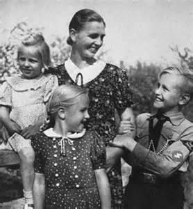 Image result for images kinder kuche kirche