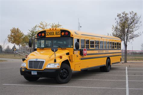 list  school bus manufacturers wikiwand