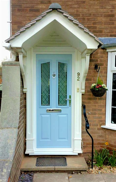 upvc  double glazed doors nottingham lee glass