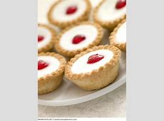 Bakewell tart recipes Find the best rated recipes!