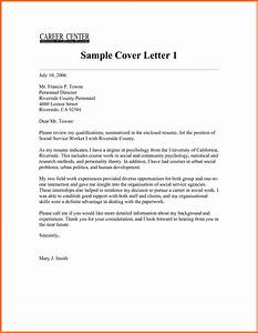 social work cover letter soap format With social work resumes and cover letters