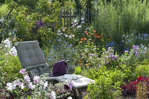 Naturgarten Planen Anlegen Und Gestalten by Naturgarten Planen Anlegen Und Gestalten Garten Ideen