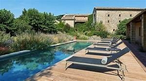 Tour De Piscine Bois : id e d co d corer le tour de sa piscine promo piscine bois ~ Premium-room.com Idées de Décoration