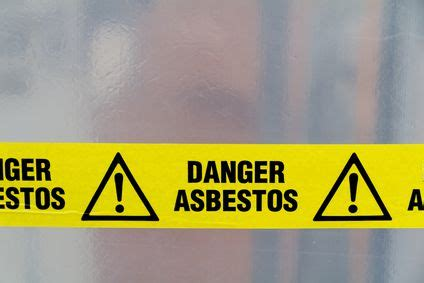 asbestos cancer lawsuit claims employer failed  protect